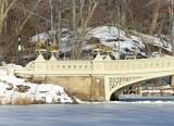 431 Central Park snow bow bridge 2016.jpg