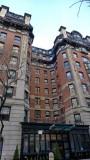 482 hotel belleclair.jpg
