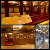 620 NYC Transit Museum 2016 1.jpg
