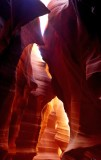 177 Antelope Canyon 3.jpg