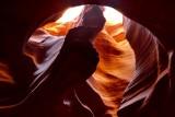 178 Antelope Canyon 1.jpg