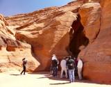 179 Antelope Canyon 4.jpg