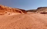 179 Antelope Canyon 5.jpg