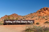 181 Valley of Fire State Park 1.jpg