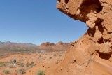 182 Valley of Fire State Park 5.jpg