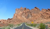 183 Valley of Fire State Park 3.jpg