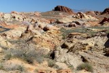 184 Valley of Fire State Park 1.jpg