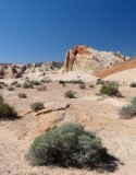 185 Valley of Fire State Park 1.jpg