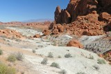 185 Valley of Fire State Park 4.jpg