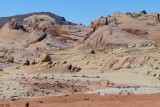 185 Valley of Fire State Park 9.jpg