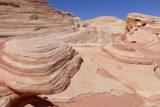 186 Valley of Fire State Park 6.jpg