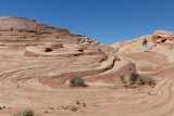 186 Valley of Fire State Park 9.jpg