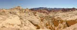 188 Valley of Fire State Park 3.jpg