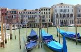102 Venezia 2016 Grand Canal.jpg