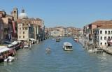 103 Venezia 2016 Grand Canal.jpg
