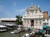 106 Chiesa degli scalzi  08.jpg