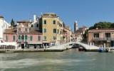 110 Venezia 2016 Grand Canal.jpg