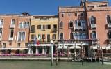 113 Venezia 2016 Grand Canal.jpg