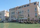 119 Venezia 2016 Grand Canal.jpg