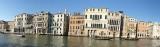 126 Venezia 2016 Grand Canal.jpg