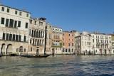 127 Venezia 2016 Grand Canal.jpg