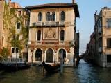 131 Palazzo Salviati, Grand Canal 02.jpg