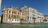 136 Venezia 2016 Grand Canal.jpg