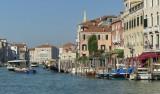 137 Venezia 2016 Grand Canal.jpg