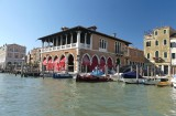 139 Venezia 2016 Grand Canal.jpg