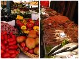 141 Venezia Rialto Market.jpg