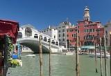 148 Venezia 2016 Grand Canal.jpg