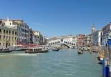 150 Venezia 2016 Grand Canal.jpg
