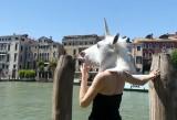156 Venezia 2016 Grand Canal.jpg