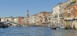 161 Venezia 2016 Grand Canal.jpg