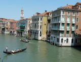176 Grand Canal from Rialto 08.jpg