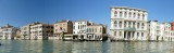 178 Venezia 2016 Grand Canal 1.jpg