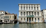 179 Venezia 2016 Grand Canal.jpg