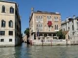 181 Venezia 2016 Grand Canal.jpg