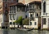 188 Venezia 2016 Grand Canal.jpg