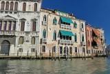 189 Venezia 2016 Grand Canal.jpg