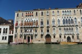 190 Venezia 2016 Grand Canal.jpg