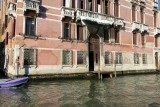 195 Venezia 2016 Grand Canal.jpg