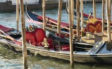 197 Venezia 2016 Grand Canal.jpg