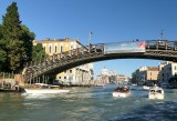 202 Venezia 2016 Grand Canal.jpg