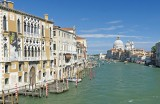 206 Venezia 2016 Grand Canal.jpg