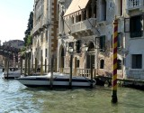 207 Venezia 2016 Grand Canal.jpg