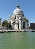 213 Venezia 2016 Grand Canal.jpg