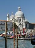224 Venezia 2016 Grand Canal 1.jpg