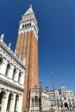 232 Venezia 2016 San Marco.jpg