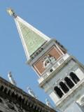 238 campanile 08.jpg